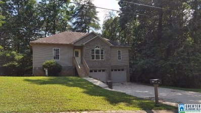 1129 5TH St, Pleasant Grove, AL 35127 - #: 854142