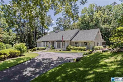 3537 Spring Valley Ct, Mountain Brook, AL 35223 - #: 854224