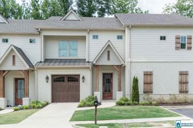 430 Edgewood Pl, Homewood, AL 35209 - #: 854279