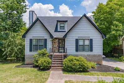 41 Shades Crest Rd, Hoover, AL 35226 - #: 854295