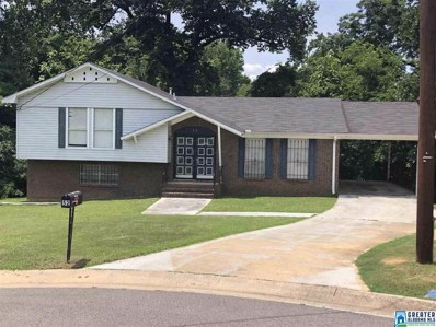 52 Greenleaf Cir, Birmingham, AL 35214 - #: 854318