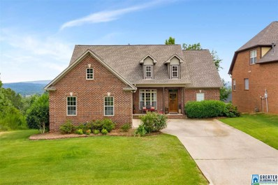 8665 Highlands Dr, Trussville, AL 35173 - #: 854441