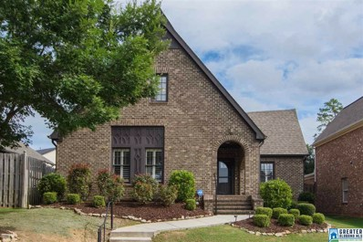1534 Chace Ln, Hoover, AL 35244 - #: 854530