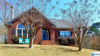 409 Still Oaks Cir, Trussville, AL 35173 - #: 854538