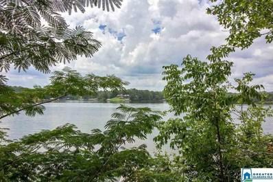 344 River Terrace Dr, Talladega, AL 35160 - #: 854556