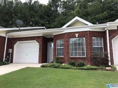 439 Creekview Cir, Gardendale, AL 35071 - #: 854561