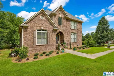 4279 Willowbrook Cir, Trussville, AL 35173 - #: 854607