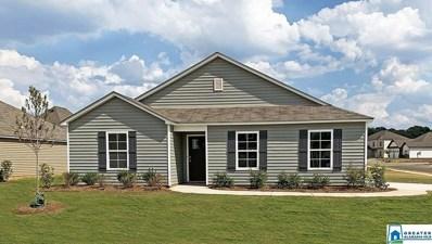 785 Michelle Manor, Montevallo, AL 35115 - #: 854613