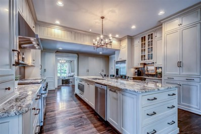 109 Crestwood Dr, Mountain Brook, AL 35213 - #: 854638