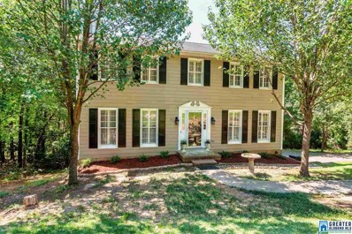 5229 Meadow Brook Rd, Birmingham, AL 35242 - #: 854678