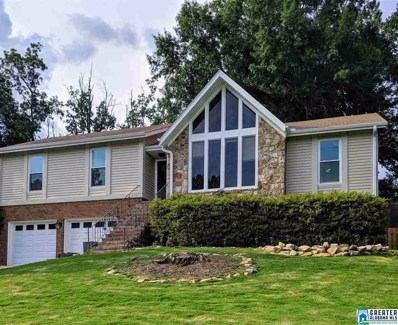 243 Cambo Dr, Hoover, AL 35226 - #: 854758