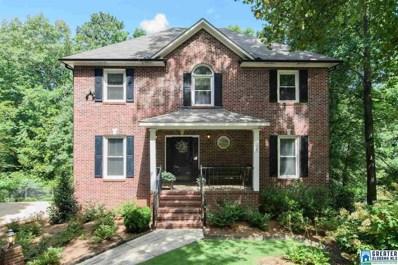 4436 Vicksburg Dr, Birmingham, AL 35210 - #: 854786