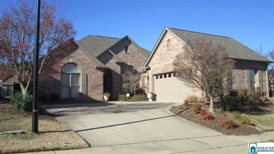 3163 Crossings Dr, Hoover, AL 35242 - #: 854880