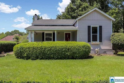 158 Highland Ave, Trussville, AL 35173 - #: 854906