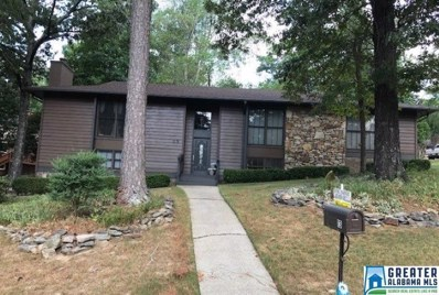 13 Fox Hollow Cir, Hoover, AL 35226 - #: 854938