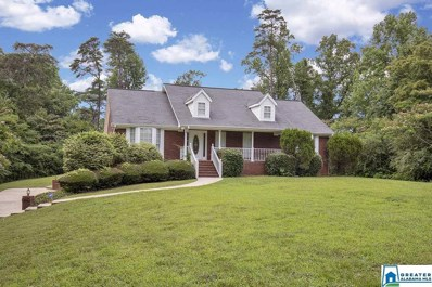 1220 4TH Pl, Pleasant Grove, AL 35127 - #: 855021