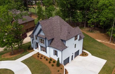113 Kilberry Cir, Pelham, AL 35124 - #: 855118
