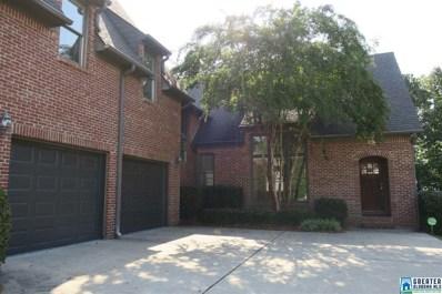 5656 Chestnut Trc, Hoover, AL 35244 - #: 855234