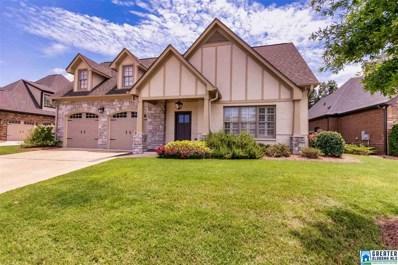1036 Danberry Ln, Hoover, AL 35242 - #: 855258