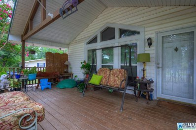 424 Cullman Rd, Gardendale, AL 35071 - #: 855273