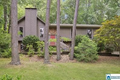 3715 Northcote Dr, Vestavia Hills, AL 35223 - #: 855281