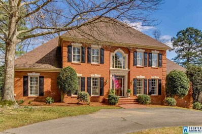 3513 Cold Harbor Ln, Mountain Brook, AL 35223 - #: 855312