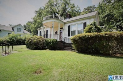 1809 3RD Ave N, Pell City, AL 35125 - #: 855480