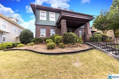 2074 Greenside Way, Hoover, AL 35226 - #: 855487