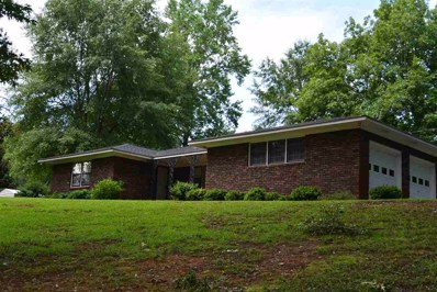 157 Briarwood Terr, Centreville, AL 35034 - #: 855497
