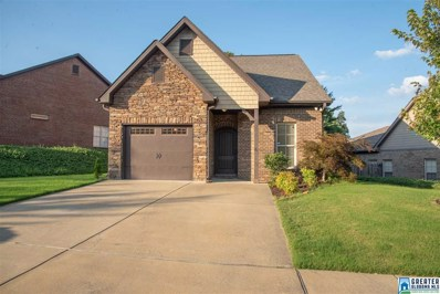305 Kingston Cir, Birmingham, AL 35211 - #: 855545