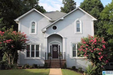144 Long Feather Ln, Alabaster, AL 35007 - #: 855548