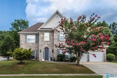 1108 Colony Trl, Hoover, AL 35226 - #: 855556