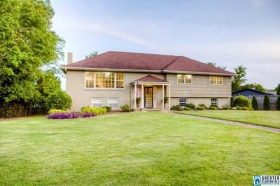 1801 Old Orchard Rd, Vestavia Hills, AL 35216 - #: 855595