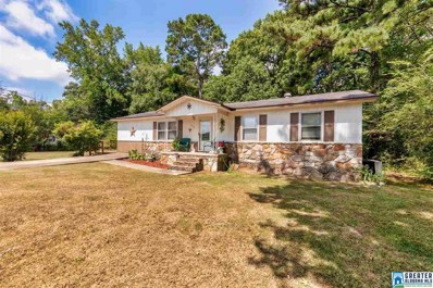 136 Fieldview Dr, Oneonta, AL 35121 - #: 855667