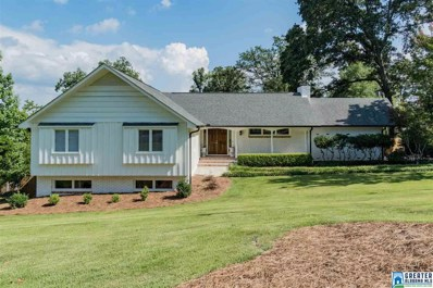 3641 Crestside Rd, Mountain Brook, AL 35223 - #: 855682
