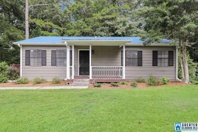 405 Annie Lee Rd, Trussville, AL 35173 - #: 855693
