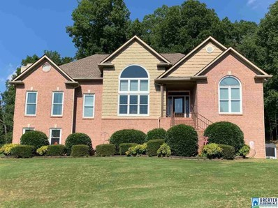 6400 Harness Way, Pinson, AL 35126 - #: 855774