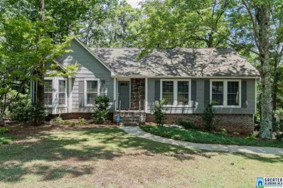 63 Shades Crest Rd, Hoover, AL 35226 - #: 855804