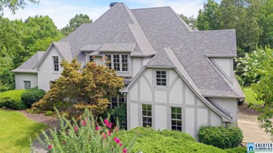 7082 Lake Run Dr, Vestavia Hills, AL 35242 - #: 855886