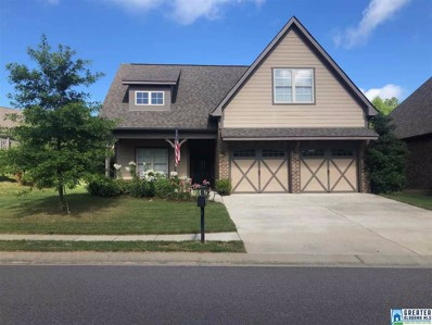 1308 Grants Way, Irondale, AL 35210 - #: 855911