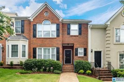 4170 River Oaks Dr, Birmingham, AL 35216 - #: 855950