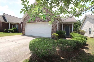 5339 Cottage Ln, Hoover, AL 35244 - #: 856156