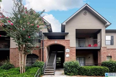 112 Sterling Oaks Dr UNIT 112, Hoover, AL 35244 - #: 856351