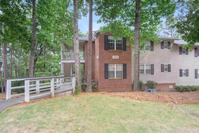 1602 Morning Sun Dr UNIT 1602, Birmingham, AL 35242 - #: 856466