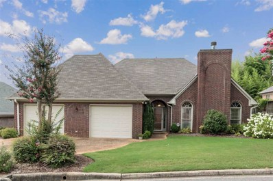 726 Highland Manor Ct, Hoover, AL 35226 - #: 856469