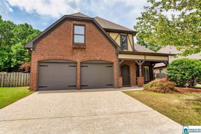 2319 Abbeyglen Cir, Hoover, AL 35226 - #: 856484