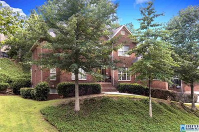 1924 Lemon Mint Dr, Hoover, AL 35244 - #: 856610