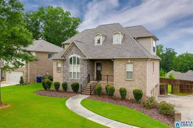 187 Red Bay Dr, Maylene, AL 35114 - #: 856620