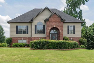 3398 Smith Sims Rd, Trussville, AL 35173 - #: 856622