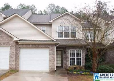 1423 River Walk Cir, Birmingham, AL 35216 - #: 856765